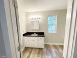 6201 Forrest Ave - Photo 25
