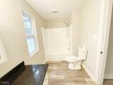 6201 Forrest Ave - Photo 26