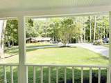 6201 Forrest Ave - Photo 27