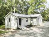 6201 Forrest Ave - Photo 3