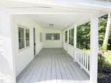 6201 Forrest Ave - Photo 4