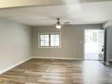 6201 Forrest Ave - Photo 6