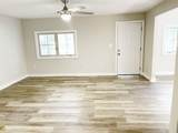 6201 Forrest Ave - Photo 7