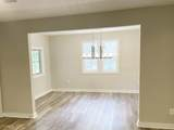 6201 Forrest Ave - Photo 8