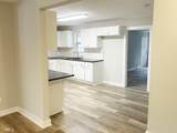 6201 Forrest Ave - Photo 9