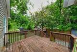 297 3Rd Ave - Photo 29