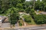 1085 Moreland Ave - Photo 56