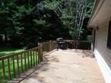 2212 Honeybee Creek Dr - Photo 17