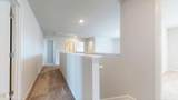 90 Twin Lakes Dr - Photo 16