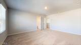 90 Twin Lakes Dr - Photo 17