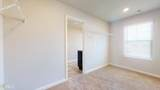 90 Twin Lakes Dr - Photo 21