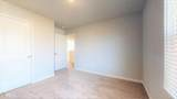 90 Twin Lakes Dr - Photo 22
