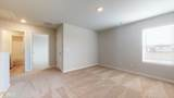 90 Twin Lakes Dr - Photo 27