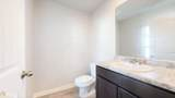 90 Twin Lakes Dr - Photo 4