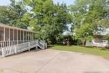 416 Oak St - Photo 10