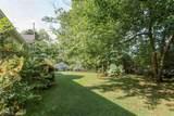 416 Oak St - Photo 8