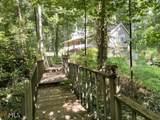 5539 Lilburn Stone Mountain Rd - Photo 10