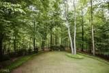 275 Red Oak Trail - Photo 51