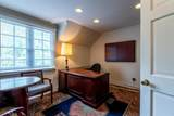 104 East 6Th Ave - Photo 11