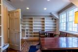 104 East 6Th Ave - Photo 12