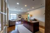 104 East 6Th Ave - Photo 13