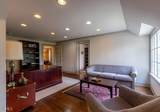 104 East 6Th Ave - Photo 16