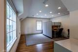 104 East 6Th Ave - Photo 17
