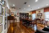 104 East 6Th Ave - Photo 18