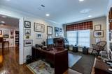 104 East 6Th Ave - Photo 19