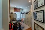 104 East 6Th Ave - Photo 20