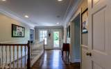 104 East 6Th Ave - Photo 22