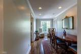 104 East 6Th Ave - Photo 23