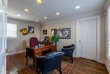104 East 6Th Ave - Photo 26