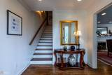 104 East 6Th Ave - Photo 5