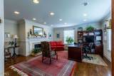 104 East 6Th Ave - Photo 6