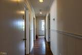 104 East 6Th Ave - Photo 9