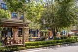 100 Villa Magnolia Ln - Photo 27