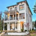 100 Villa Magnolia Ln - Photo 3