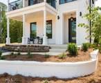 100 Villa Magnolia Ln - Photo 4