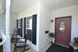 215 Charleston Ave - Photo 6