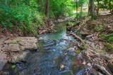 528 Water Birch Way - Photo 41
