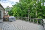 528 Water Birch Way - Photo 43