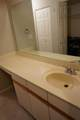 103 Ridley House Ct - Photo 10