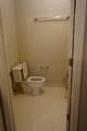 103 Ridley House Ct - Photo 12