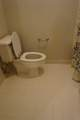 103 Ridley House Ct - Photo 13