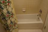 103 Ridley House Ct - Photo 14