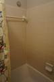103 Ridley House Ct - Photo 15