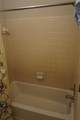 103 Ridley House Ct - Photo 17