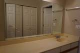103 Ridley House Ct - Photo 19