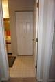 103 Ridley House Ct - Photo 20